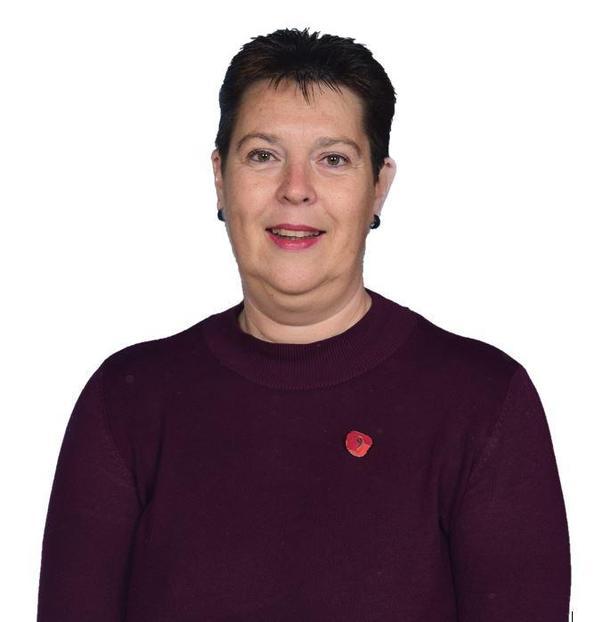 Victoria Baker - Breakfast Club Supervisor