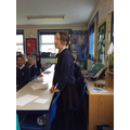 Y6 made their arguments convincing!