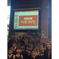 Y5/6 did a news report