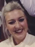 Amy Teague - Foundation Governor