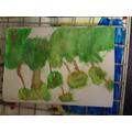 Year 4 - Renoir