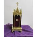 St Teresa's Relic