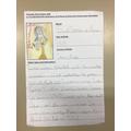 St Teresa factfile