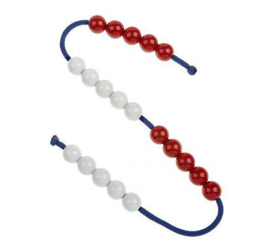 Beadstring