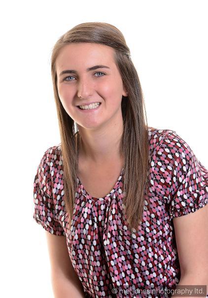 Hannah Cowell - Early Years 1 Ash Class