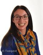 Nikki Connolly - Administration Assistant