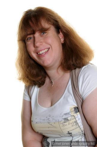 Sarah Oxley - Beech Class Teacher, Year 3