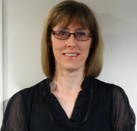 Mrs Rawlinson - Y2 St Bernadette