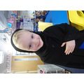 Mrs Hussain's visit about Islam