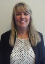 Mrs Lisa Sumner - Chair of Governors and Foundation Governor