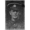 Corporal Richard Price