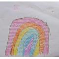 Alayna's rainbow
