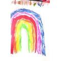 Anila's rainbow