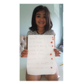 Aamila's poem