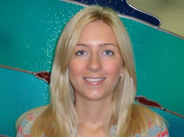 Mrs L Ben-Ali: Assistant Headteacher, Year 6 Teacher
