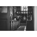 Y2 visit to St. Thomas' Church
