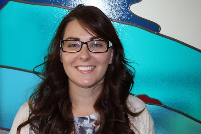 Mrs A Reid: SENCO, Year 6 Teacher