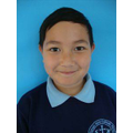 Ryan Clemmings Year 6