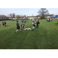 Whole School Sports Afternoon