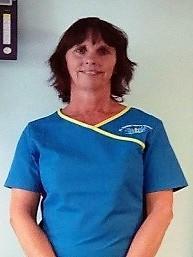 Helen D- Nursery Practitioner