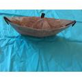 Aishwarya 6CS Lyca boat