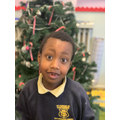 Year 1 Nativity 2019