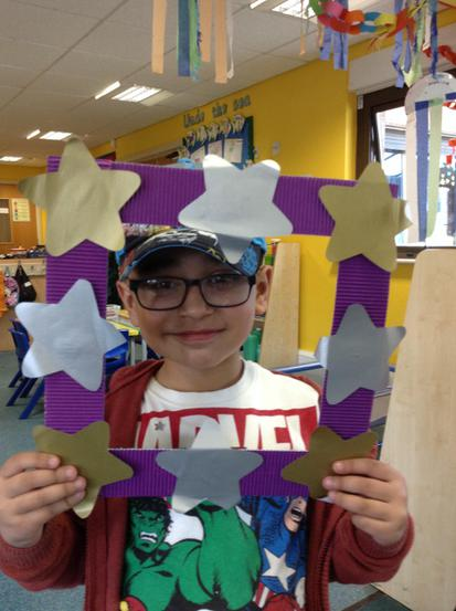 Star of the week-6.5.16