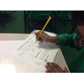 Tracing paper tricks!