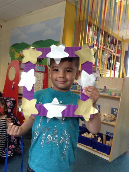 Star of the week- 6.5.16