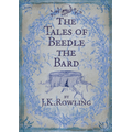 Tales of Beedle of the Bard