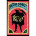 Treason by Berlie Doherty