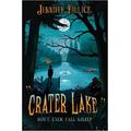 Crater Lake Class Novel (2)