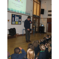 Can you solve Mr Allinson's problem?