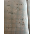 Maths - Money