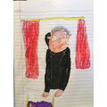 The BFG Guided Reading