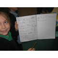 We have created our own story maps