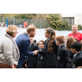 Prince_Harry_Visit-15.jpeg