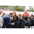 Prince_Harry_Visit-17.jpeg