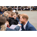 Prince_Harry_Visit-42.jpeg