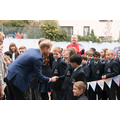 Prince_Harry_Visit-18.jpeg