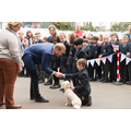 Prince_Harry_Visit-21.jpeg