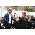 Prince_Harry_Visit-24.jpeg