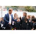 Prince_Harry_Visit-24.jpeg