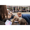 Prince_Harry_Visit-36.jpeg
