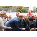 Prince_Harry_Visit-19.jpeg