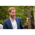 Prince_Harry_Visit-62.jpeg