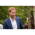 Prince_Harry_Visit-62.jpeg