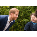 Prince_Harry_Visit-59.jpeg