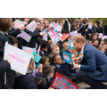 Prince_Harry_Visit-119.jpeg