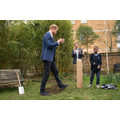 Prince_Harry_Visit-88.jpeg